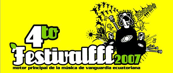 Festivalfff1