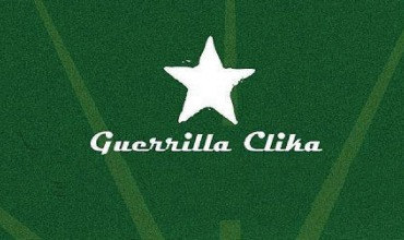 GuerrillaClika3