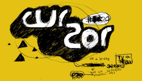 cursor0