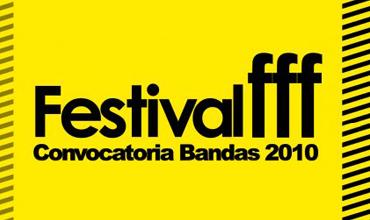 festivalfff10