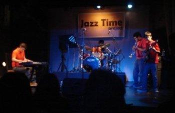 jazztime2
