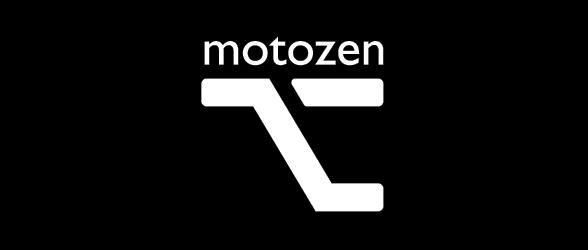 motozen1