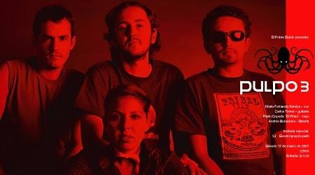 pulpo-03