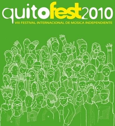 quitofest2010