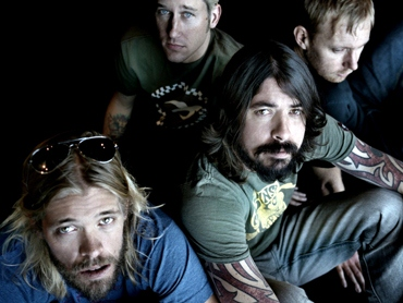 foofighters01
