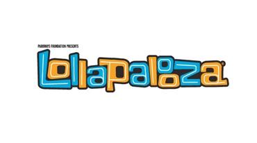 lollapalooza01