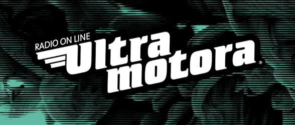 ultramotoraradio01
