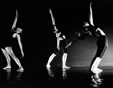 danzacontemporanea01