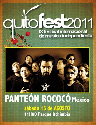 quitofestcartel